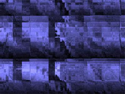 Screenshot from Fire/Ice